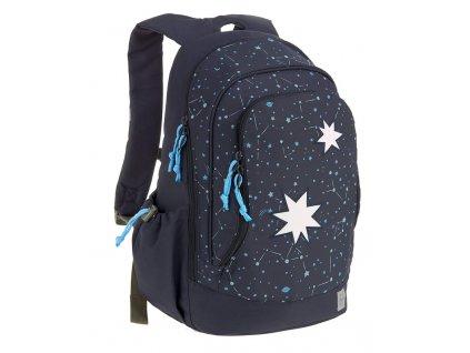 Big Backpack Magic Bliss boys dětský batoh