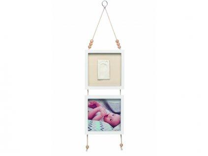 Baby Art Hanging Frame