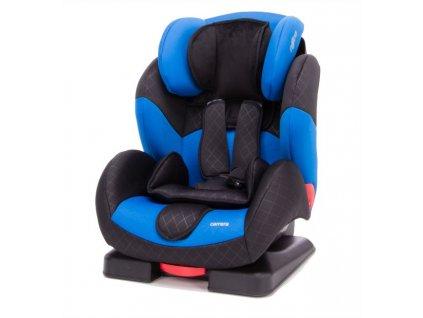 Autosedačka Carrera, Ice Blue
