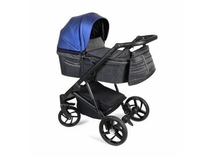 Dorjan Quick Premium 2020 - Blue