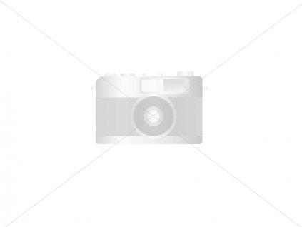 Maceshka  Nepropustné prostěradlo froté 120x60cm 60x120cm šedá