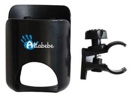 Altabebe  1008 - Držák nápojů