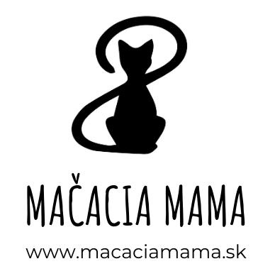 Mačacia mama - Kočičí paní na Slovensku