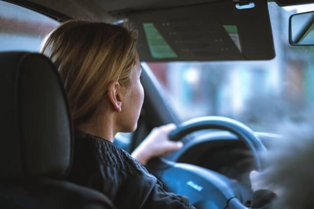Bezpečnostný tehotenský pás do auta: Prečo by ste ho mali používať?