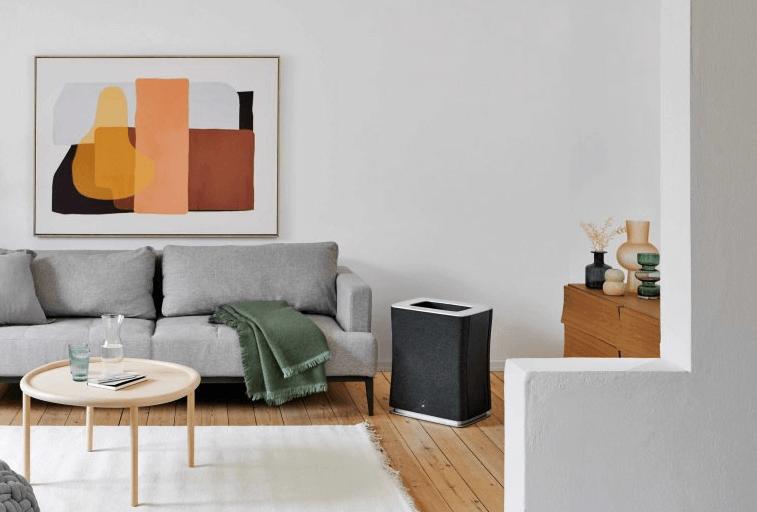 Všetko pre zdravý a čerstvý vzduch v domácnosti