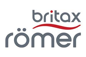 Trojkombinácie Britax Römer