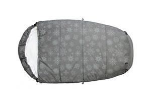 Fusaky, deky a zavinovačky do autosedačiek