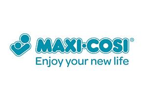 Detské autosedačky Maxi Cosi