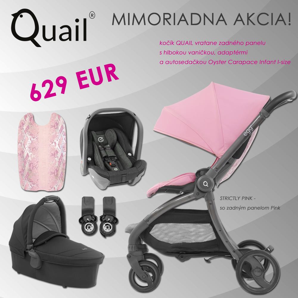 3_varianta_baner_quail_strictly_pink_pink_1000x1000_sk