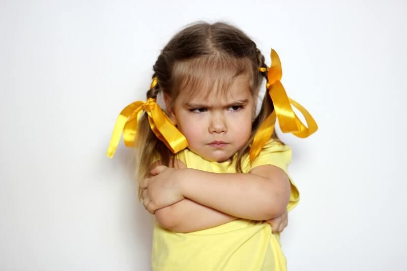 ako-zvladnut-detsky-hnev