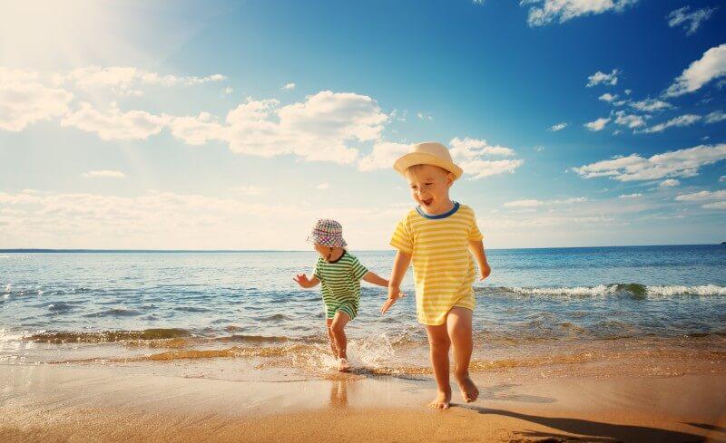 dovolenka-deti