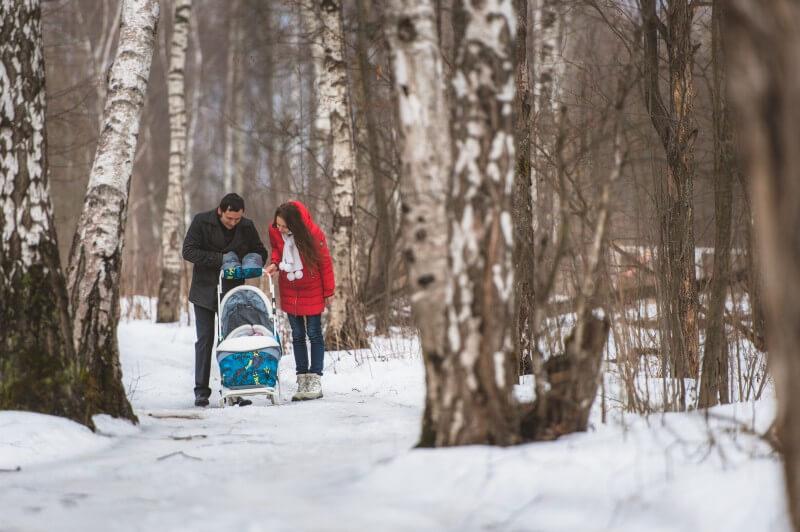 kocik-v-zime