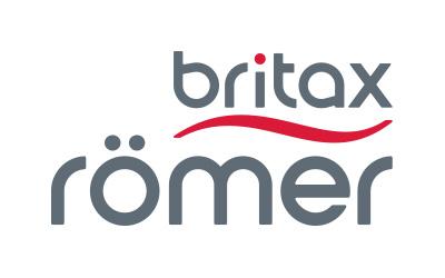 logo-britax-romer