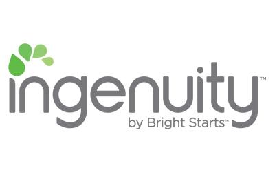 logo-ingenuity