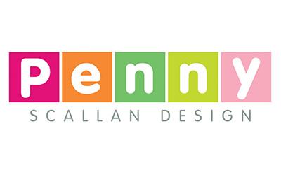 logo-penny