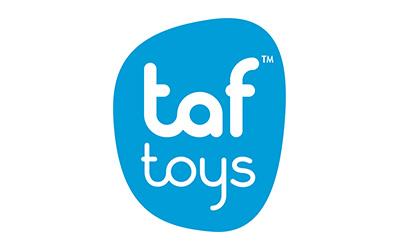 logo-taf-toys
