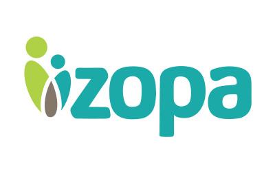 logo-zopa