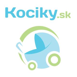 kociky-sk-logo-stvorec