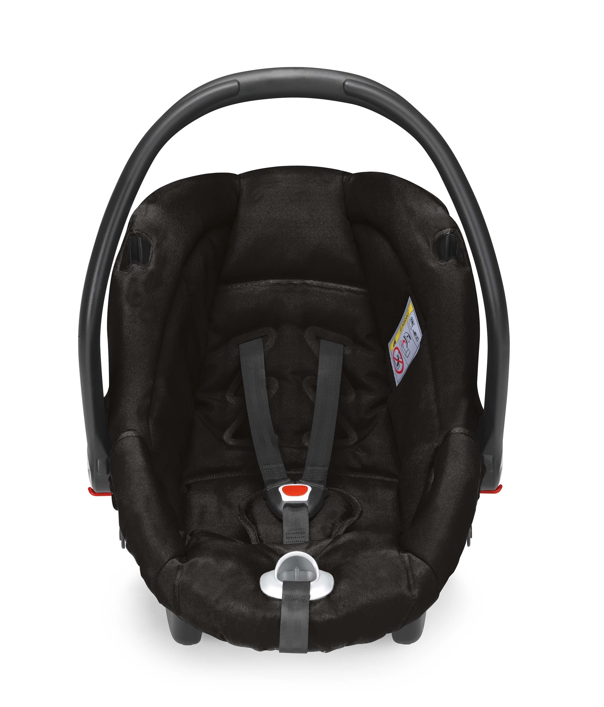 neonato-autosedacka-k-puro-1