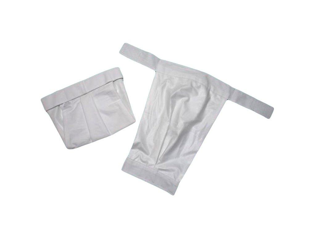 a7f7b408ca25 Gaji Ortopedické nohavičky - suchý zips
