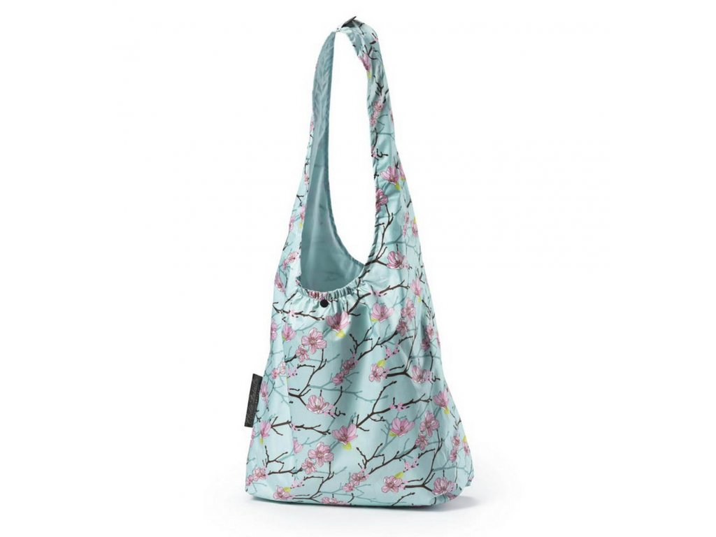 366d32464bb28 Elodie Details Nákupná taška Stroller Shopper | Kociky.sk