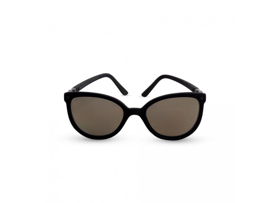 KIETLA CraZyg Zag slnecne okuliare macacie cierne preview 989a235495e