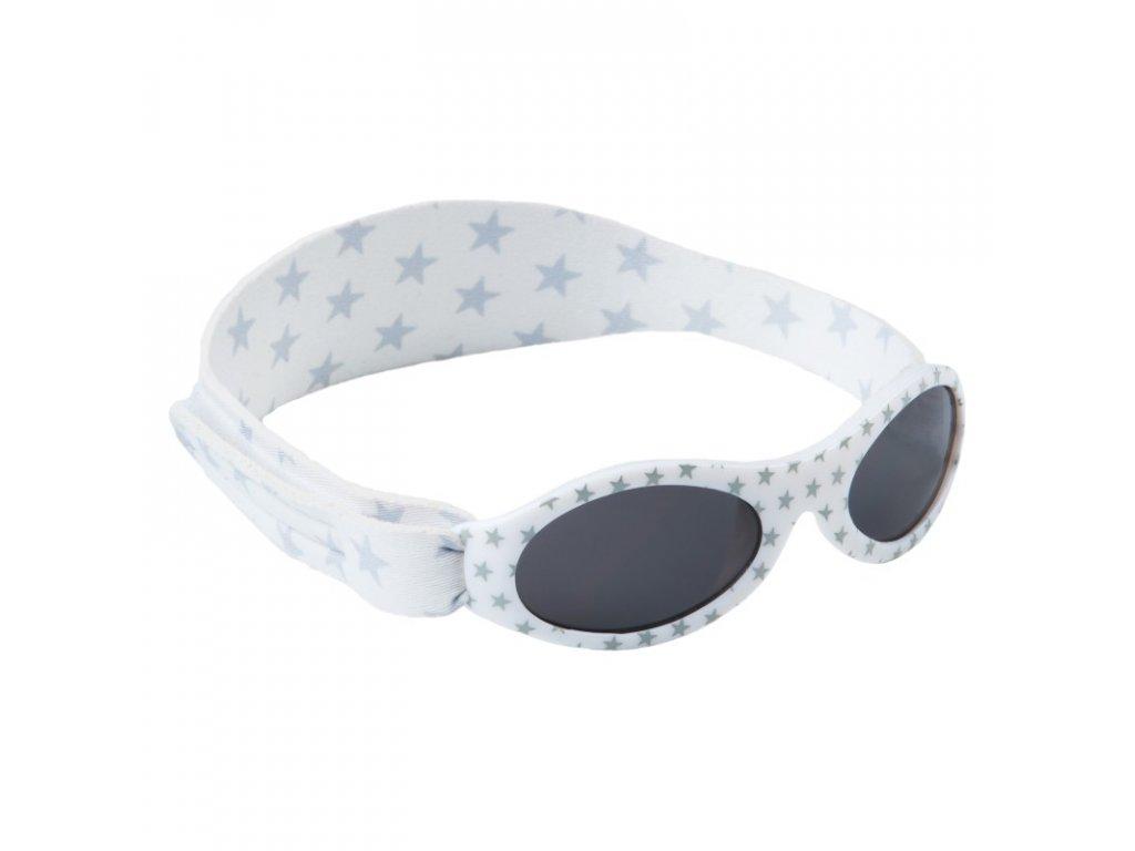 f28825621 Dooky BabyBanz slnečné okuliare | Kociky.sk