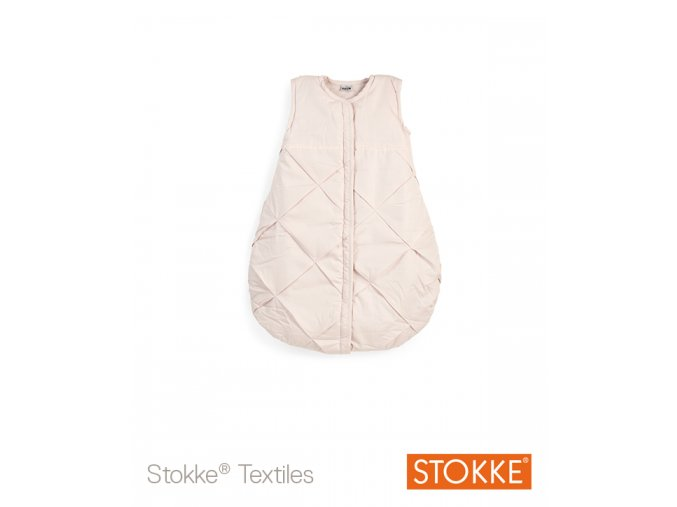 Stokke SLEEPI Spací vak 0-6m