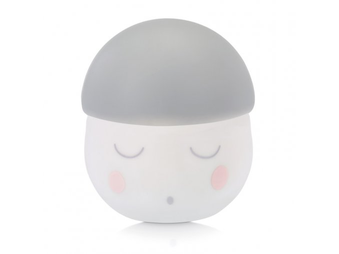 Babymoov nočná lampička Squeezy