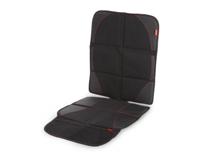Diono Chránič autosedadla Ultra Mat