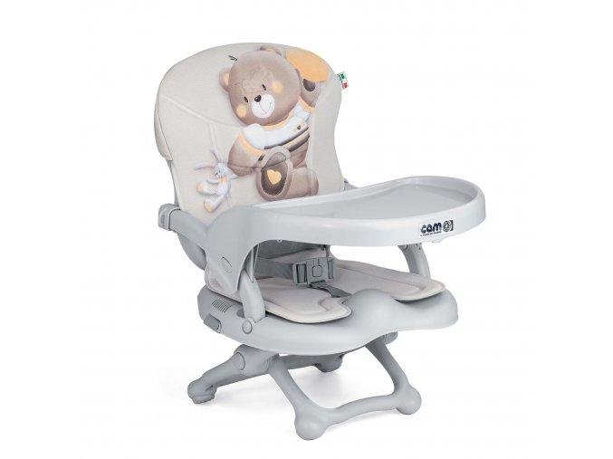 CAM stolička Smarty POP