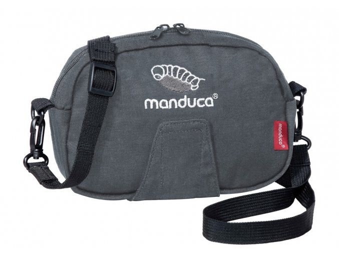manduca pouch grey product 2400px