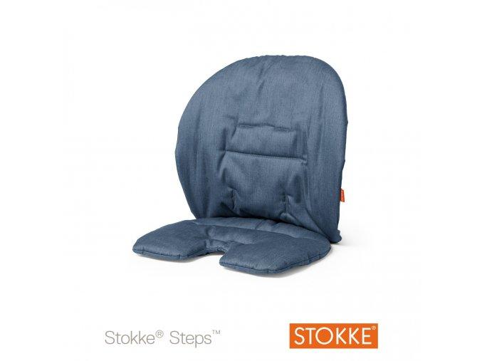 Stokke Cushion Steps