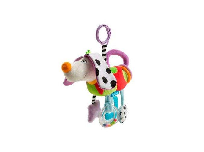 Taf Toys Hračka ušatý psík