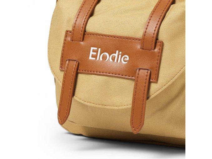 elodie details batoh backpack mini Petite Botanic