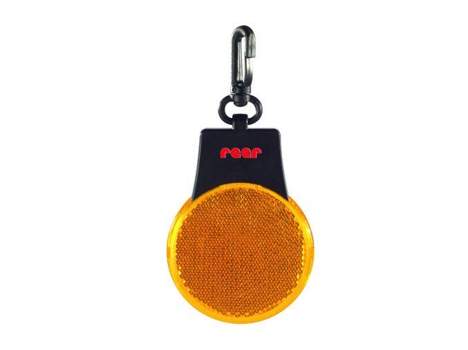 53125 LED Reflektor Produkt 1 72dpi