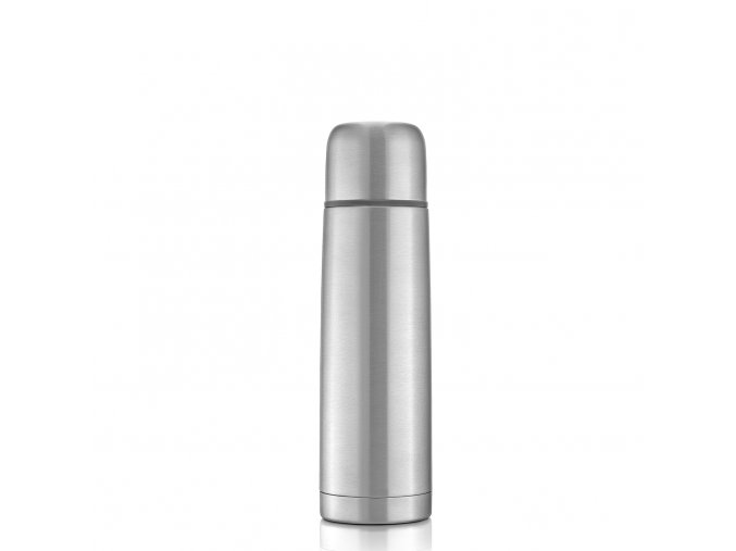 90508 Pure Edelstahl Isolierflasche produkt 01 72dpi