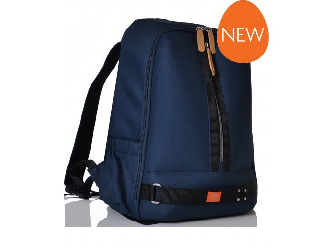 Picos Pack navy front new