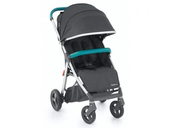 babystyle kocik oyster zero limited edition tungsten grey mint 56609 800x8001