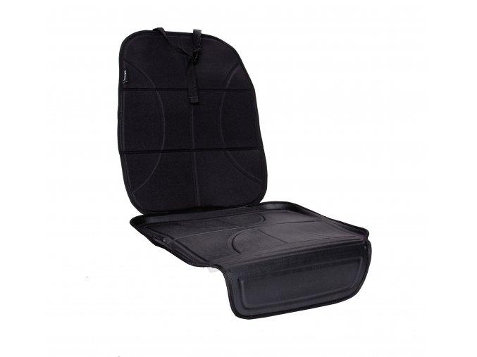 ZOPA Design Polstrovaná ochrana sedadla pod autosedačky
