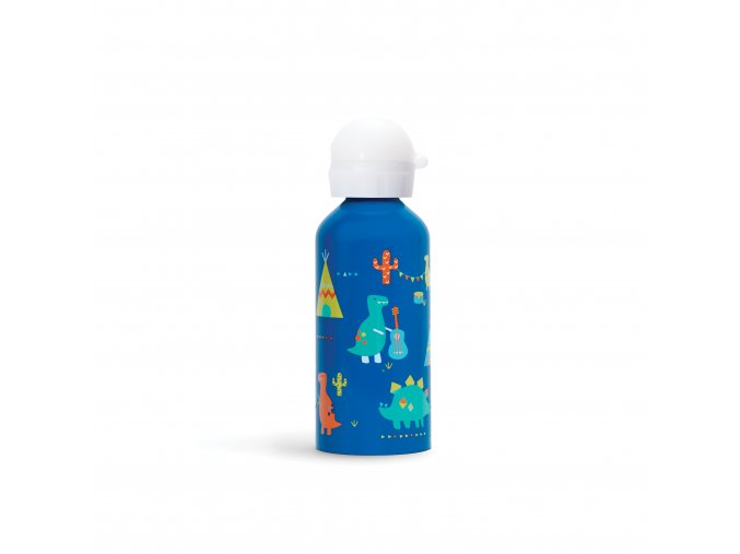 Drink Bottle DinoRock 3000px RGB