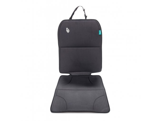 zopa pevna ochrana sedadla pod autosedacku