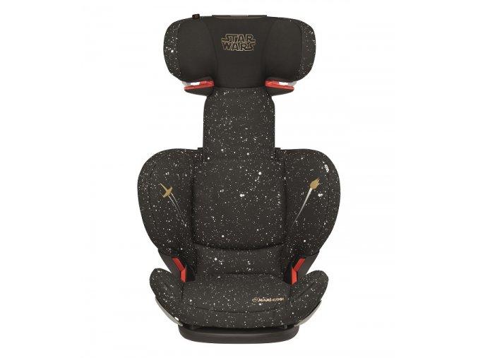 8824562110 2018 maxicosi carseat childcarseat rodifixairprotect black starwars fixedimage front (2)