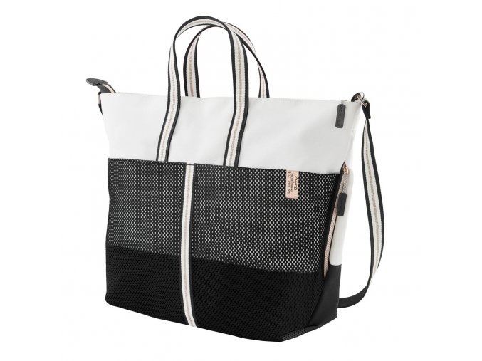 1720580000 2018 quinny accessories changingbag rachelzoe luxesport 3qrt 1