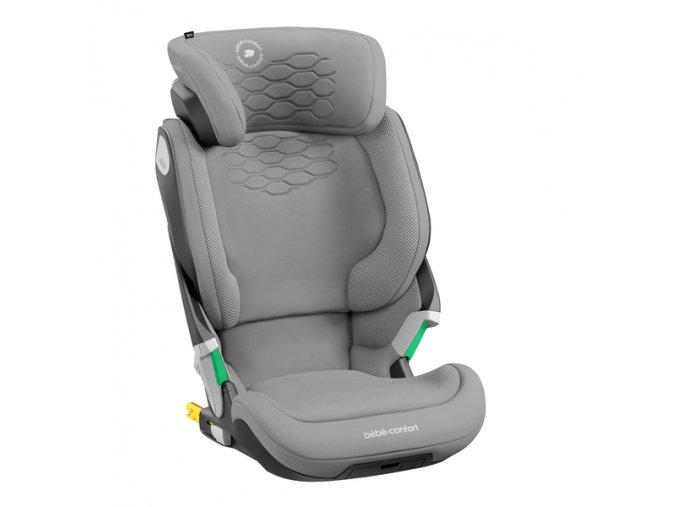Autosedačka Maxi-Cosi Kore Pro I-size siva
