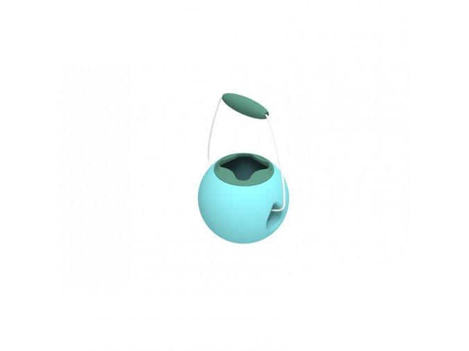 vederko mini ballo vintage blue mineral green1
