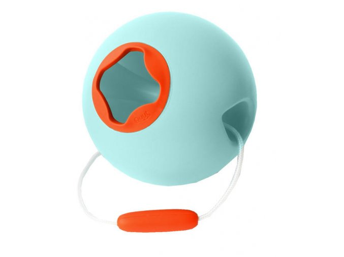 quut ballo vintage blue orange1
