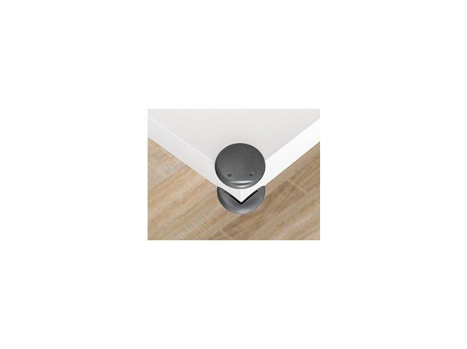 82021 DesignLine Eckenschutz Mood01 72dpi