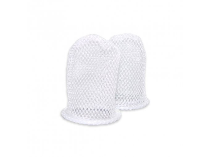 331 replacement mesh bags