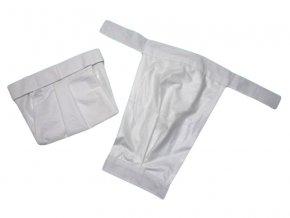 Gaji Ortopedické nohavičky - suchý zips
